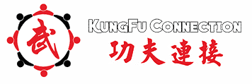 Kung Fu Connection in Coral Springs, Florida