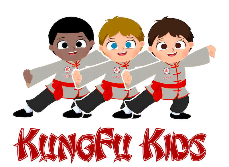 Kung Fu Kids | Martial Arts Classes for Kids | Coral Springs, FL