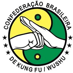 CBKW | Brazilian Confederation Kung Fu - Wushu