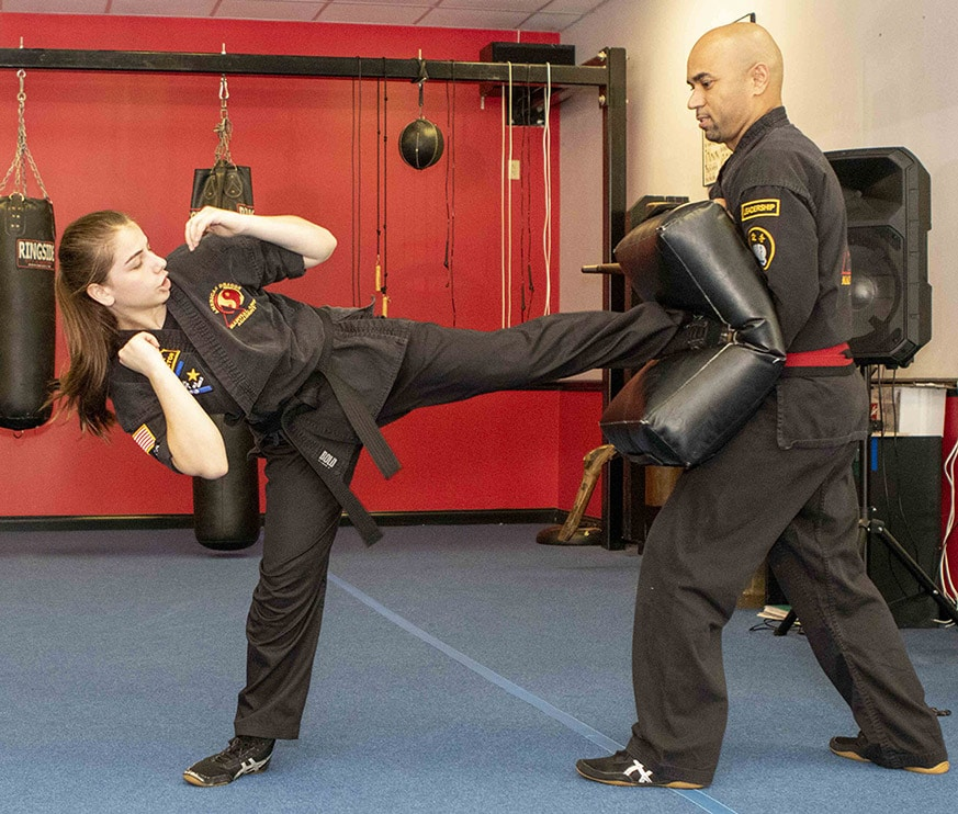 JKD or Jeet Kune Do | Coral Springs, Florida