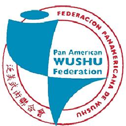 Pan-American Wushu Federation